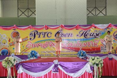 Pttc_2562_4_053