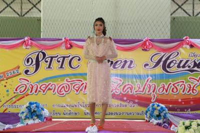 Pttc_2562_4_063
