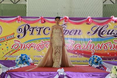 Pttc_2562_4_070