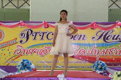 Pttc_2562_4_077