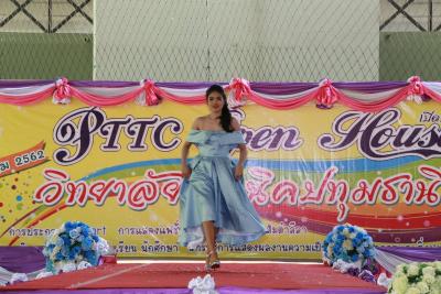Pttc_2562_4_082