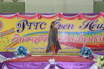 Pttc_2562_4_138