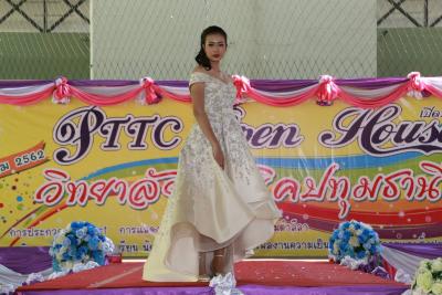 Pttc_2562_4_169
