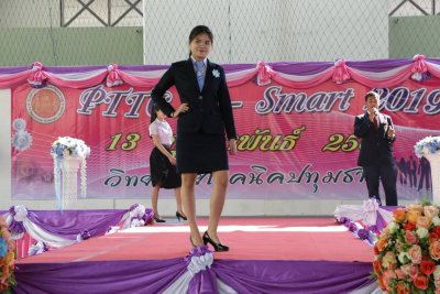 Pttc_2562_11_061
