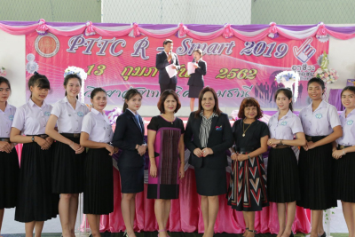 Pttc_2562_11_063