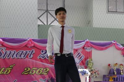 Pttc_2562_11_065