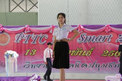 Pttc_2562_11_071