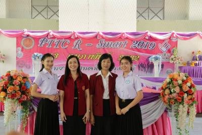 Pttc_2562_11_080