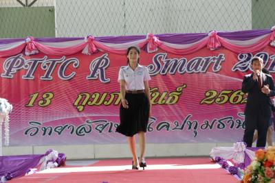Pttc_2562_11_096