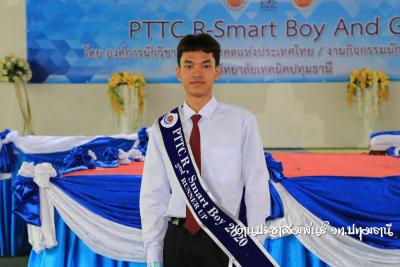 Pttc_80_109